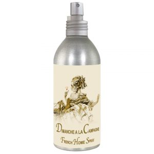 Dimanche French Home Spray