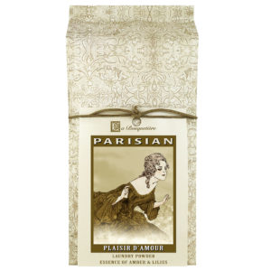 Plaisir Laundry Powder Refill