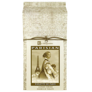 Violette de Paris Laundry Powder Refill