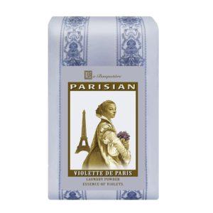Violette de Paris Laundry Powder Refill (3lbs)