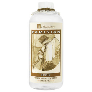 Cassis French Fabric Softener