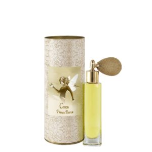 Citron French Perfume (1.8oz)