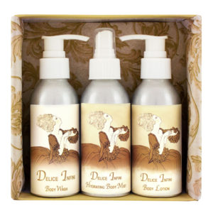 Delice Gift Set