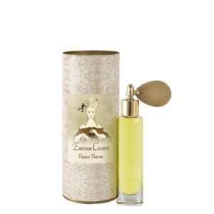 Emotion French Perfume (1.8oz)