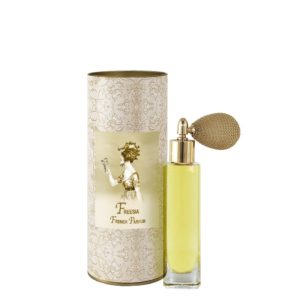 Freesia French Perfume (1.8oz)