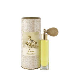 Lavender French Perfume (1.8oz)