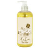 Le Lilas / French Lilac Body Wash
