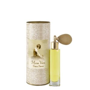 Matins Verts French Perfume (1.8oz)