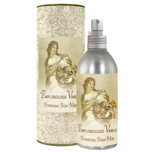 Pamplemousse Hydrating Mist (8oz)