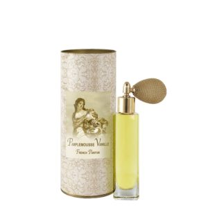 Pamplemousse French Perfume (1.8oz)