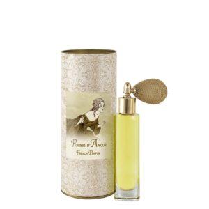 Plaisir French Perfume (1.8oz)