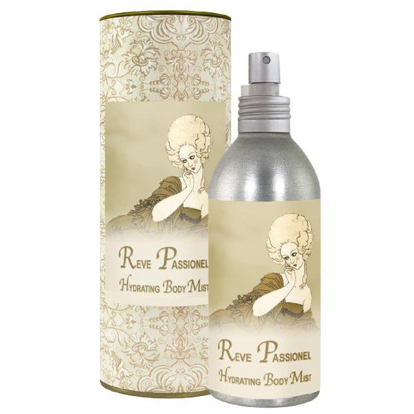 Reve Passionel Hydrating Mist (8oz)