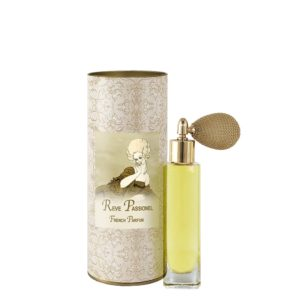 Reve Passionel French Perfume (1.8oz)