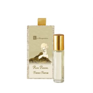 Reve Passionel French Perfume 10ml. Roll On