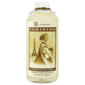 Violette de Paris Fabric Softener
