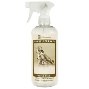 Antibacterial Linen Water (17oz)