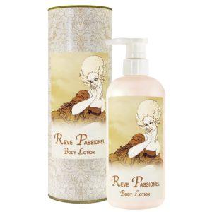 Reve Passionel Body Lotion (17oz)