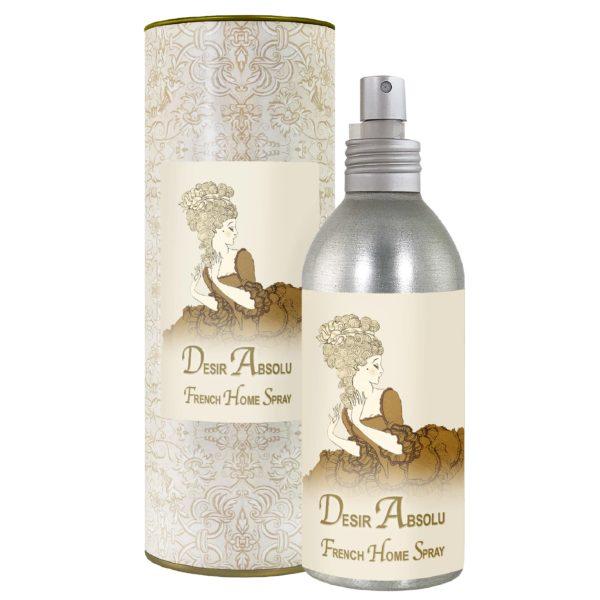 Desir French Home Spray