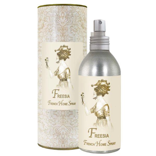 Freesia French Home Spray