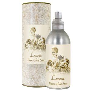 Lavender French Home Spray (8oz)