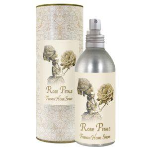 Rose Petal French Home Spray