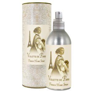 Violette de Paris Home Spray
