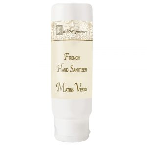 Matins French Hand Sanitizer (4oz)