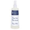 Ambre French Spray Hand Sanitizer (9oz)