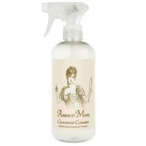 Ambre CounterTop Cleanser (17oz)