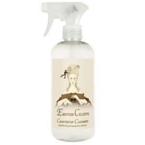 Emotion CounterTop Cleanser (17oz)