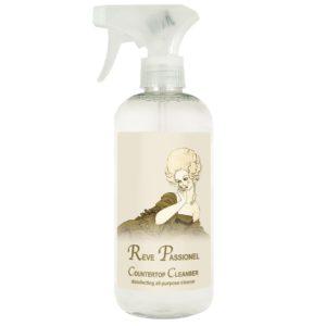 Reve Passionel CounterTop Cleanser (17oz)