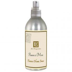 Ambre French Home Spray (8oz)