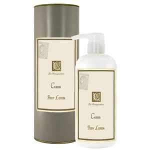 Cassis Body Lotion (17oz)