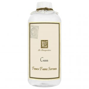 Cassis French Fabric Softener (17oz)