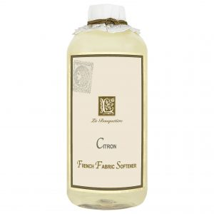 Citron French Fabric Softener (17oz)