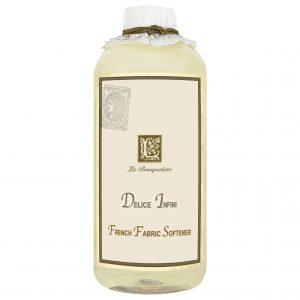 Delice Infini French Fabric Softener (17oz)
