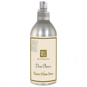 Desir French Home Spray (8oz)