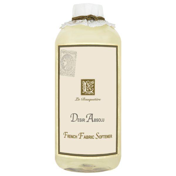 Desir Absolu French Fabric Softener (17oz)