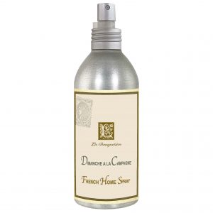 Dimanche French Home Spray (8oz)