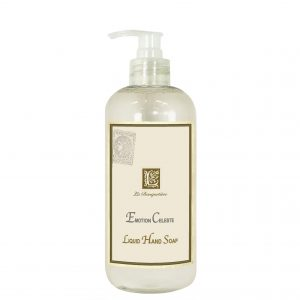 Emotion Liquid Hand Soap (17oz)
