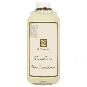 Emotion French Fabric Softener (17oz)