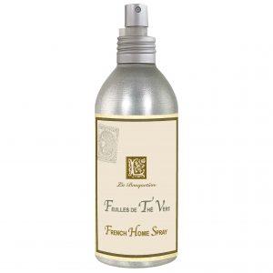 Feuilles de Thè Vert French Home Spray (8oz)