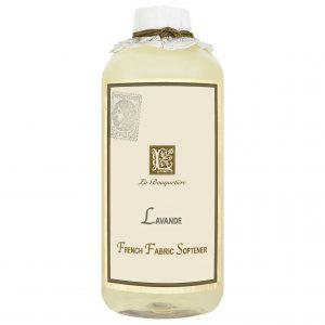 Lavender French Fabric Softener (17oz)