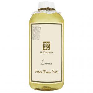 Lavender Liquid Detergent (17oz)