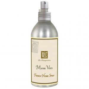 Matins Verts French Home Spray (8oz)