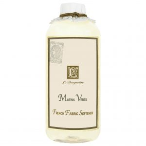 Matins Verts French Fabric Softener (17oz)