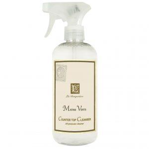Matins Verts CounterTop Cleanser (17oz)