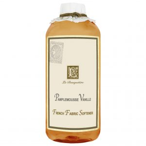 Pamplemousse French Fabric Softener (17oz)