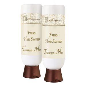 French Hand Sanitizer x2 (4oz)