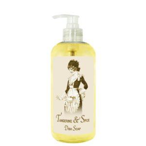 Tang DISH SOAP